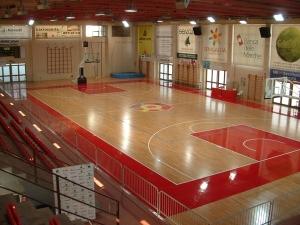 Palasport_Senigallia