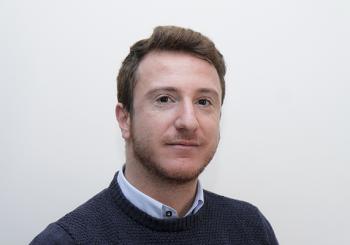 Dario Romano sprona il Pd di Senigallia: «più dialogo, meno muscoli»
