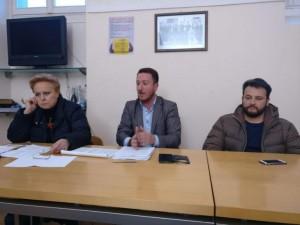 Primarie PD: nasce il comitato per sostenere Andrea Orlando. Una candidatura per unire il partito