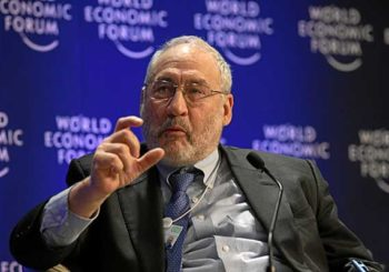 UNIVPM: laurea honoris causa a Joseph E. Stiglitz, IL PRESIDENTE ROMANO PRESENTE PER IL COMUNE DI SENIGALLIA