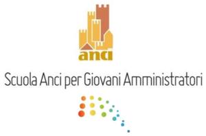 Logo_scuola_anci