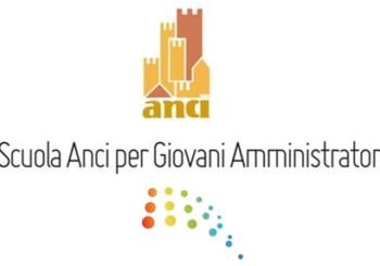 Il Presidente Dario Romano tra i migliori 40 amministratori under 35 d'Italia
