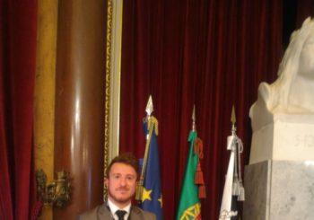 Il presidente Romano a Lisbona per il meeting delle città interculturali
