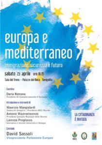 europa_mediterraneo